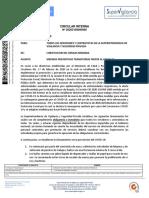 CIRCULAR INTERNA Nº 20203100000065 Medidas preventivas transitorias frente al COVID-19.pdf