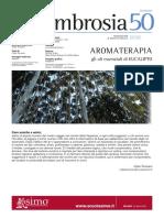 AMBROSIA 50