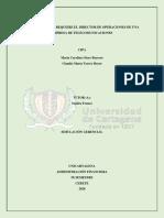 SIMULACION GERENCIAL-convertido.pdf