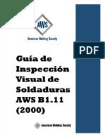 aws-b111-inspeccion-visual-de-soldaduras.pdf