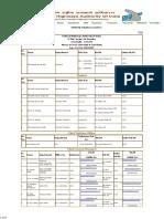 424575499-NHAI-Old-Directory.pdf