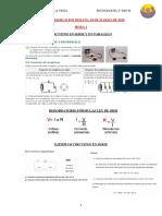 CIRCUITOS EN SERIE-PARALELO Y POTENCIA.pdf