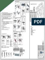 200406_01_Estr.Vizcachas_EETT_RE.pdf
