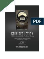 Gain Reduction