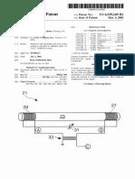 US6529169.pdf