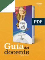 04_Cronicas_Jet_Aster_Guia.pdf