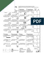 Additive manufacturing sheet.pdf