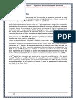PFE_La_gestion_de_la_tresorerie_des_PMEM.pdf