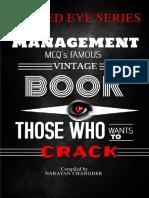 Management MCQ.pdf