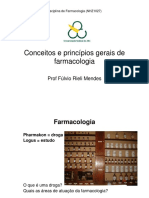 Aula+1+_Conceitos+gerais_
