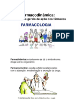Aulas+5-6+_farmacodinamica_