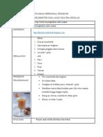 312358137-SOP-Komplementer.docx