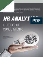 c_423_hr_analytics