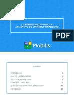 03-BENEFICIOS-DE-UTILIZAR-UM-APLICATIVO-DE-CONTROLE-FINANCEIRO-MOBILLS