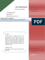 Dialnet-ElMundoFunerarioDeCeltasYCeltiberosEnLaPeninsulaIb-5145598.pdf