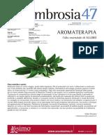 AMBR_47-ALLORO.pdf