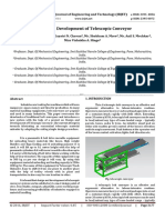 Design_and_Development_of_Telescopic_Con.pdf