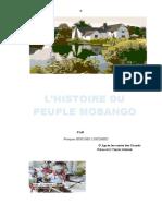 HISTOIRE DU TRIBUT MOBANGO.docx