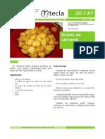 Recetilla de buñuelos carnestolendas.pdf