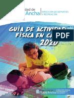 guia-actividad-fisica-casa.pdf