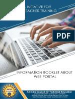 NITTTregmanual.pdf