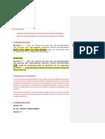 Propuesta-de-mejoramiento-ley-Colegios-Profesionales.pdf