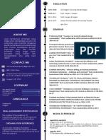Ian Candini K-1.pdf