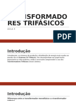 TRANSFORMADORES TRIFÁSICOS.pptx