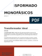 TRANSFORMADORES MONOFÁSICOS.pptx