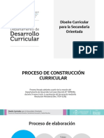 Presentación-Diseño-Curricular-de-la-Secundaria-Orientada-nueva