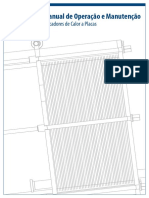 Operation-Maintenance Manual - PHE_PT