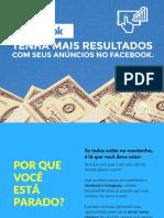 E-book Facebook