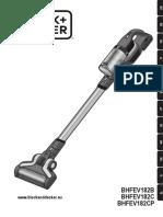 black-decker-bhfev182xx-qw-collectie.pdf