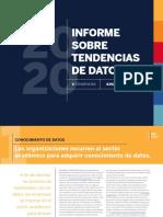 2020DataTrends_PDF_es-ES.pdf