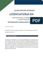 OPCION DE GRADO.pdf