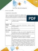 Anexo 1 - Formato de entrega - Paso 2.  Referencias blibliograficas.