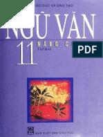 [downloadsachmienphi.com] Sach Giao Khoa Ngu Van Lop 11 Tap 2 Nang Cao.pdf