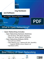 Open-Hardware-and-Open-Networking-Software-How-We-Got-Here-and-Where-We-are-Going-Steven-Noble-Big-Switch-Networks-NetDEF.pdf