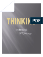 6 Thinking [Compatibility Mode]