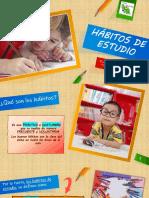 HÁBITOS DE ESTUDIO.pdf