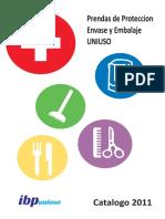 IBP UNIUSO.pdf