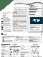 1423.pdf
