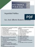 DOCTRINA POLICIAL 2.pptx