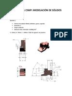 Ejercicio[1]...pdf