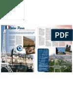 Paris opslag lav