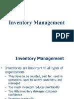 Inventory Management (3)