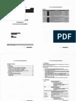 ap2usecases_v12_geschwrzt_.pdf