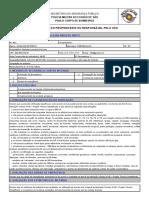 Declaracao_CLCB_2344724-convertido