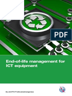 End of life management ICT.pdf