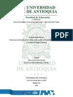 A_VINETAS_ENSAYOS_SOBRE_LA_LECTURA_ESTUD.pdf